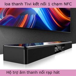 Loa soundbar S9