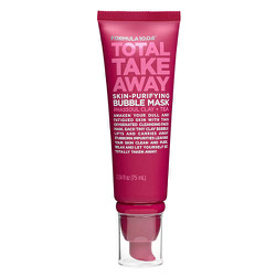 Mặt nạ bọt làm sạch da Formula 10.0.6 Total Takeway Skin Purifying Bubble Mask 75 mL