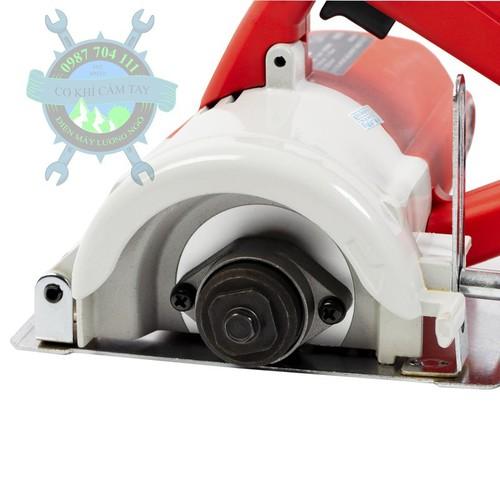 Máy cắt gạch ACZ 9110 chính hãng - 11280986 , 16191584 , 15_16191584 , 440000 , May-cat-gach-ACZ-9110-chinh-hang-15_16191584 , sendo.vn , Máy cắt gạch ACZ 9110 chính hãng