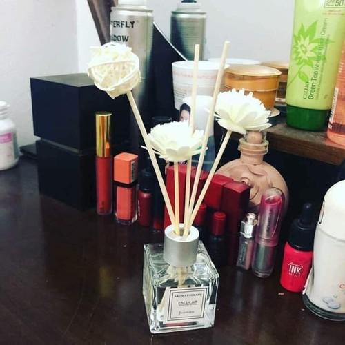TINH DẦU ĐỂ PHÒNG, nước hoa để phòng, tinh dầu thơm để phòng, tinh dầu hương nước hoa để phòng, tinh dầu thơm phòng, tinh dầu thơm phòng mini, nước hoa để phòng mini - 4687665 , 16190612 , 15_16190612 , 105000 , TINH-DAU-DE-PHONG-nuoc-hoa-de-phong-tinh-dau-thom-de-phong-tinh-dau-huong-nuoc-hoa-de-phong-tinh-dau-thom-phong-tinh-dau-thom-phong-mini-nuoc-hoa-de-phong-mini-15_16190612 , sendo.vn , TINH DẦU ĐỂ PHÒNG, nước ho