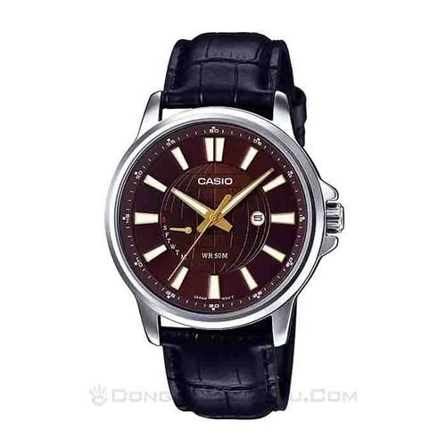 Đồng hồ CASIO nam chính hãng - 4688162 , 16194579 , 15_16194579 , 2303000 , Dong-ho-CASIO-nam-chinh-hang-15_16194579 , sendo.vn , Đồng hồ CASIO nam chính hãng