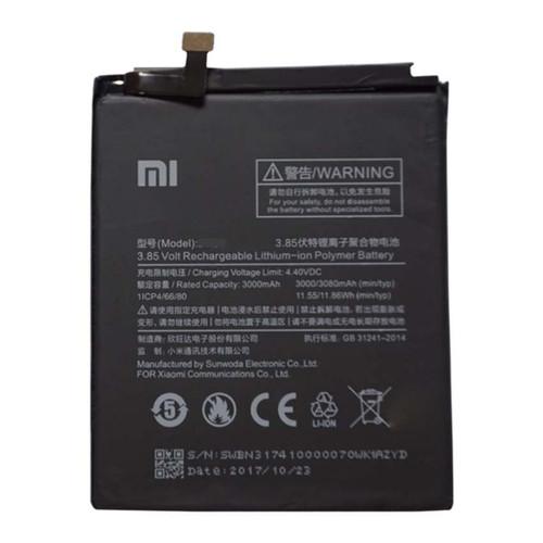 Pin Xiaomi Redmi Y1 BN31 3080mAh Xách tay - Hàng nhập Khẩu - 4852449 , 17355591 , 15_17355591 , 290000 , Pin-Xiaomi-Redmi-Y1-BN31-3080mAh-Xach-tay-Hang-nhap-Khau-15_17355591 , sendo.vn , Pin Xiaomi Redmi Y1 BN31 3080mAh Xách tay - Hàng nhập Khẩu