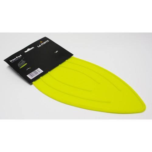 Đồ lót bàn ủi Silicon-  YY20041