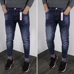 ⚡️[CỰC HOT] Quần Jeans Nam Co Giãn Thời Trang Phong Cách