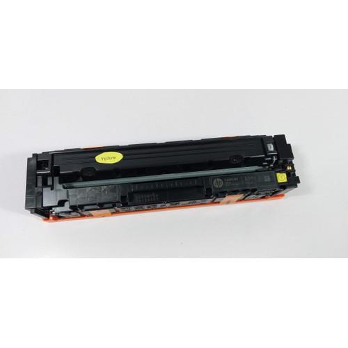 Hộp mực màu vàng 202A CF502A-chíp mới-có thể tái nạp-Dùng cho máy in màu HP COLOR M254, MFP M280, M281 - 4531636 , 16255008 , 15_16255008 , 698000 , Hop-muc-mau-vang-202A-CF502A-chip-moi-co-the-tai-nap-Dung-cho-may-in-mau-HP-COLOR-M254-MFP-M280-M281-15_16255008 , sendo.vn , Hộp mực màu vàng 202A CF502A-chíp mới-có thể tái nạp-Dùng cho máy in màu HP COLO
