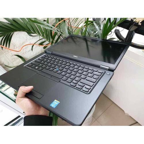 máy tính laptop E5450 - 4528284 , 16202393 , 15_16202393 , 10000000 , may-tinh-laptop-E5450-15_16202393 , sendo.vn , máy tính laptop E5450
