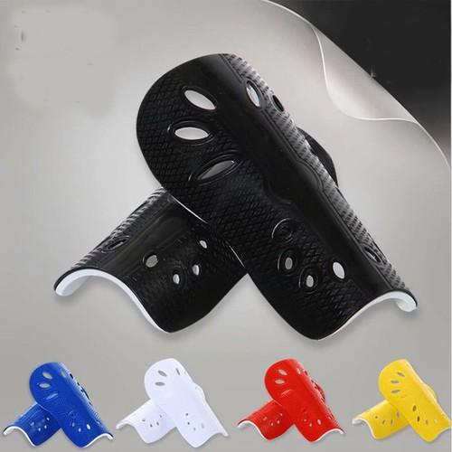 Nẹp bảo vệ ống đồng cho cầu thủ bóng đá cho người tứ 14 tuổi-1 đôi - 4689552 , 16203501 , 15_16203501 , 39000 , Nep-bao-ve-ong-dong-cho-cau-thu-bong-da-cho-nguoi-tu-14-tuoi-1-doi-15_16203501 , sendo.vn , Nẹp bảo vệ ống đồng cho cầu thủ bóng đá cho người tứ 14 tuổi-1 đôi