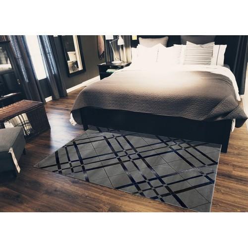 Thảm Sofa I0016S