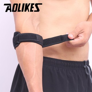 Dây đai quấn khuỷu tay Aolikes A7949-1 đai - AolikesA7949G50 thumbnail