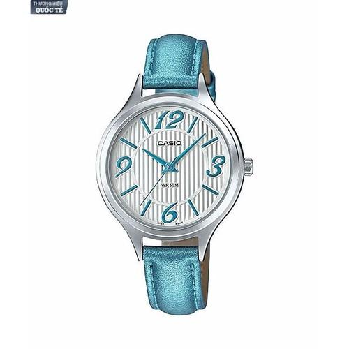 Đồng hồ CASIO nữ chính hãng - 11284559 , 16201116 , 15_16201116 , 1800000 , Dong-ho-CASIO-nu-chinh-hang-15_16201116 , sendo.vn , Đồng hồ CASIO nữ chính hãng