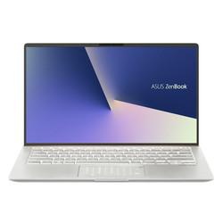 Laptop Asus Zenbook 14 UX433FA-A6113T Core i5-8265U-Win10 -Numpad -14 inches FHD - Hàng Chính Hãng - UX433FA-A6113T