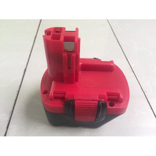 Pin Bosch12V 2.2A Được Làm Từ Pin TianlVN Mới