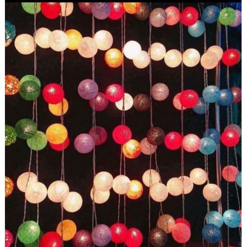 Dây đèn trang trí - Đèn dây bóng thái lan - 11287898 , 16208642 , 15_16208642 , 180000 , Day-den-trang-tri-Den-day-bong-thai-lan-15_16208642 , sendo.vn , Dây đèn trang trí - Đèn dây bóng thái lan