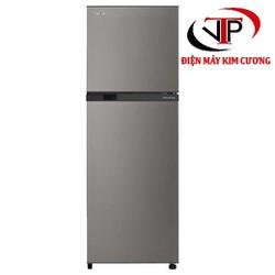 Tủ lạnh Toshiba Inverter 233 lít GR-A28VS-DS