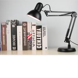 Đèn kẹp bàn Pixar - Đèn học để bàn chính hãng - Đèn làm việc giá gốc