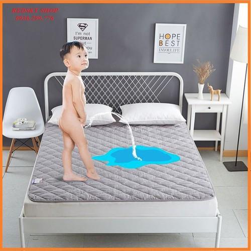 Ga trải giường chống thấm 2m - Ga trải giường đơn - Ga trải giường simmon - 7562147 , 16205456 , 15_16205456 , 700000 , Ga-trai-giuong-chong-tham-2m-Ga-trai-giuong-don-Ga-trai-giuong-simmon-15_16205456 , sendo.vn , Ga trải giường chống thấm 2m - Ga trải giường đơn - Ga trải giường simmon