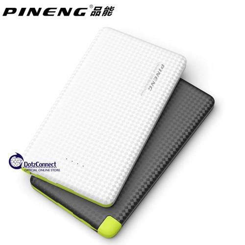 Pin sạc dự phòng Pineng PN-952 5000mAh
