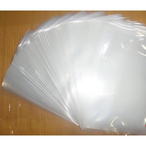 1 kg túi nilon 10x18 đựng canh, cơm thêm, đường...