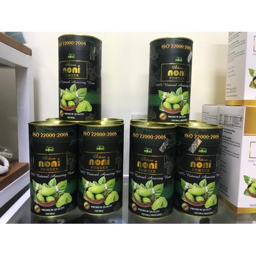 Viên nhàu Adeva Noni 250 gram - Rất tiện lợi cho người bận rộn - 11137520 , 16203857 , 15_16203857 , 155000 , Vien-nhau-Adeva-Noni-250-gram-Rat-tien-loi-cho-nguoi-ban-ron-15_16203857 , sendo.vn , Viên nhàu Adeva Noni 250 gram - Rất tiện lợi cho người bận rộn