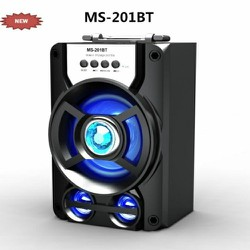 Loa Bluetooth S16