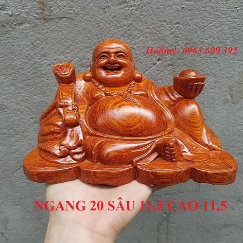 tượng phật ô tô - 4528205 , 16202290 , 15_16202290 , 496000 , tuong-phat-o-to-15_16202290 , sendo.vn , tượng phật ô tô