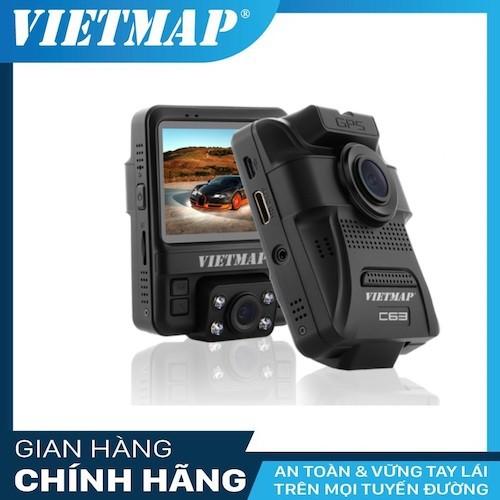 Camera Hành Trình Vietmap C63 ghi hình trước và trong xe - 11293148 , 16222623 , 15_16222623 , 3780000 , Camera-Hanh-Trinh-Vietmap-C63-ghi-hinh-truoc-va-trong-xe-15_16222623 , sendo.vn , Camera Hành Trình Vietmap C63 ghi hình trước và trong xe