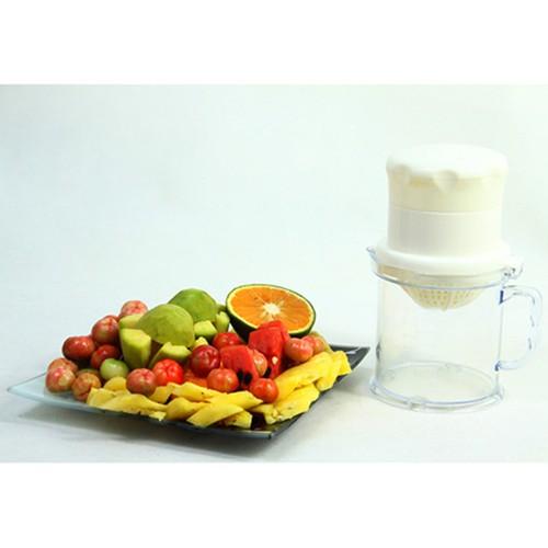 Dụng cụ ép trái cây - PK056