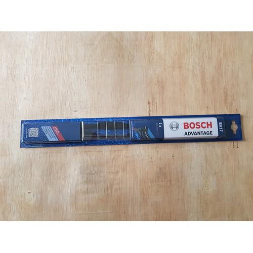 Thanh gạt mưa oto_Bosch_Ad 17