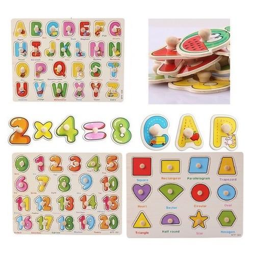 Combo 3 bảng ghép hình núm gỗ - Chữ cái, chữ số, hình học - 7565892 , 16222472 , 15_16222472 , 105000 , Combo-3-bang-ghep-hinh-num-go-Chu-cai-chu-so-hinh-hoc-15_16222472 , sendo.vn , Combo 3 bảng ghép hình núm gỗ - Chữ cái, chữ số, hình học