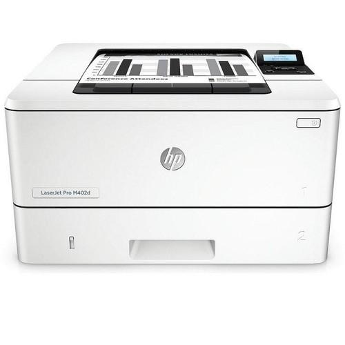 Máy in HP M402D - in 2 mặt