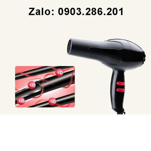 máy sấy tóc giá rẻ
