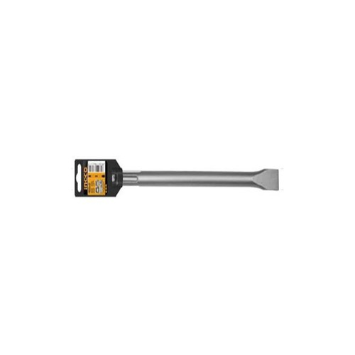 18x300x25mm Mũi đục dẹp Max INGCO DBC0222801