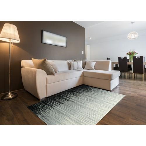Thảm sofa M0014S