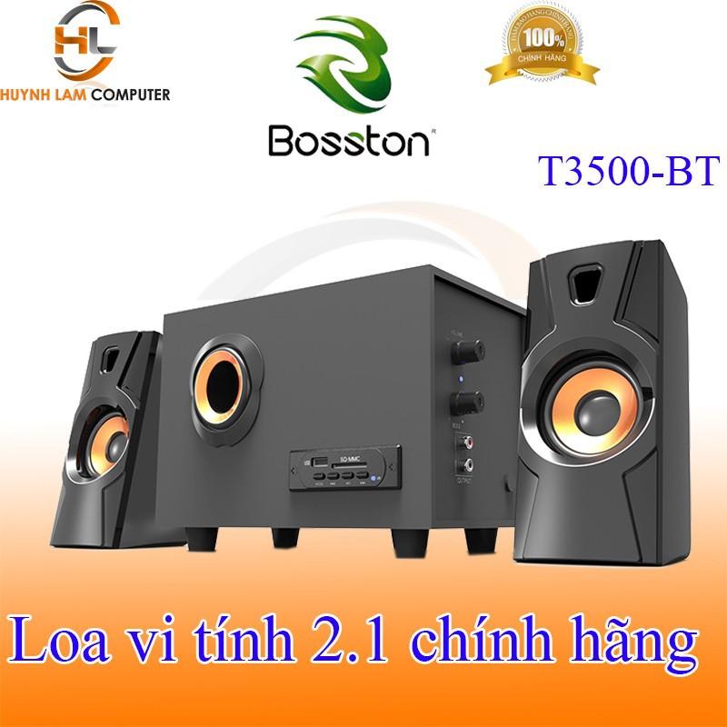 Hn4P16_simg_d0daf0_800x1200_max.jpg