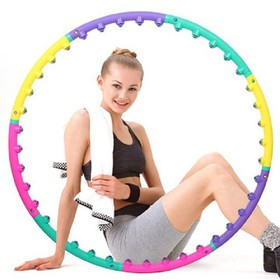 vòng lắc eo giảm mỡ bụng - vòng lắc eo giảm mỡ bụng