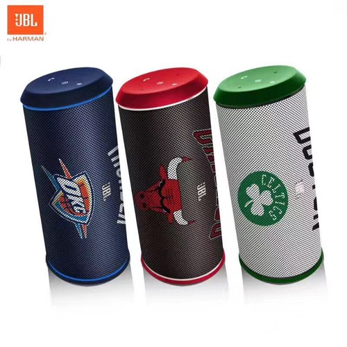 Loa NBA Bluetooth