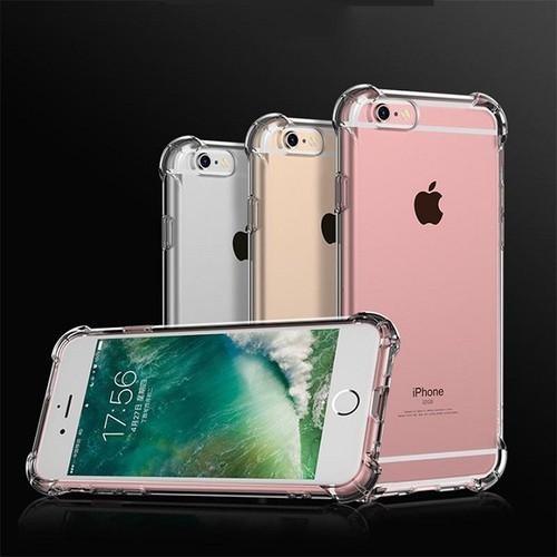 [SIÊU SALE] Ốp lưng Silicon chống sốc, chống va đập, phát sáng dành cho Iphone - 4693300 , 16232377 , 15_16232377 , 69000 , SIEU-SALE-Op-lung-Silicon-chong-soc-chong-va-dap-phat-sang-danh-cho-Iphone-15_16232377 , sendo.vn , [SIÊU SALE] Ốp lưng Silicon chống sốc, chống va đập, phát sáng dành cho Iphone