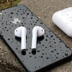 XẢ KHO 3 NGÀY - Tai Nghe Bluetooth Không Dây AFANS