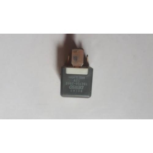 10 chiếc Rơ le Denso 12V - 11298303 , 16235453 , 15_16235453 , 170000 , 10-chiec-Ro-le-Denso-12V-15_16235453 , sendo.vn , 10 chiếc Rơ le Denso 12V