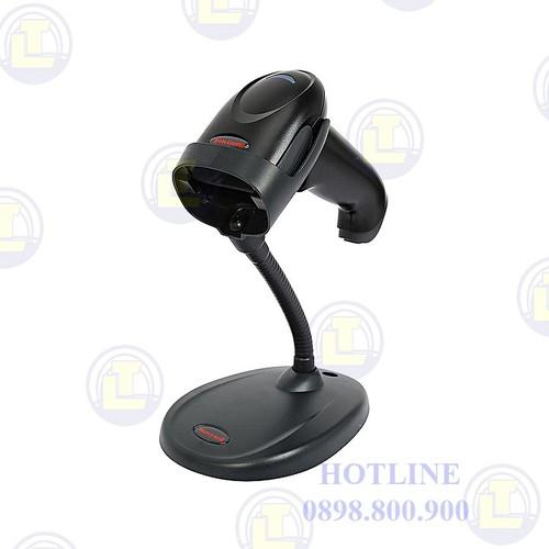 [GIÁ SOCK] Máy đọc mã vạch 1D Honeywell 1250G - 11170212 , 16223253 , 15_16223253 , 2090000 , GIA-SOCK-May-doc-ma-vach-1D-Honeywell-1250G-15_16223253 , sendo.vn , [GIÁ SOCK] Máy đọc mã vạch 1D Honeywell 1250G