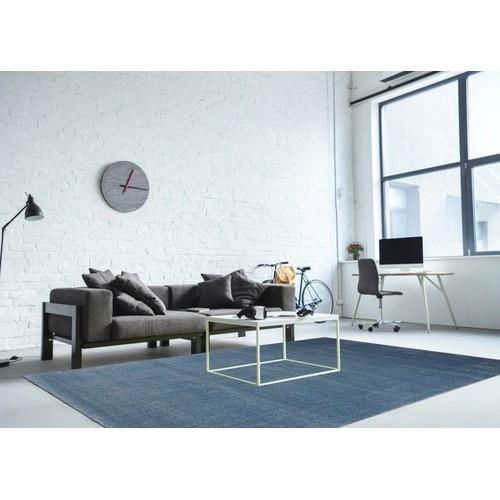 Thảm sofa C0016S