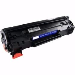 Hộp mực 79A - HP LaserJet Pro M12w, M12a, M26a, M26nw - CF279A - Mực in 79A - CF279A