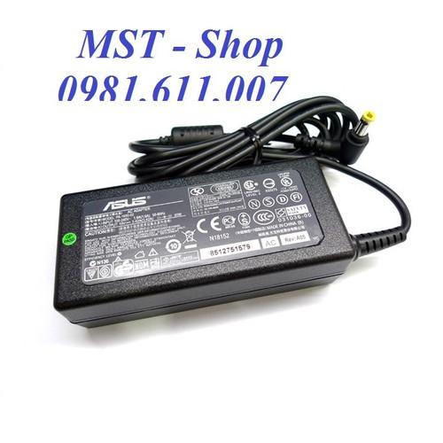 Sạc laptop Asus. X401A X401U X401 X301 X301A X501 X501A 19V-3.42A - 11297919 , 16234566 , 15_16234566 , 140000 , Sac-laptop-Asus.-X401A-X401U-X401-X301-X301A-X501-X501A-19V-3.42A-15_16234566 , sendo.vn , Sạc laptop Asus. X401A X401U X401 X301 X301A X501 X501A 19V-3.42A