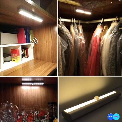 Đèn led nội thất