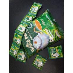 Trà sữa hoà tan GrandPalace Myanmar Teamix