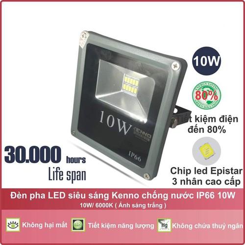 Đèn pha led chống nước chịu lực L1PS10W-T ánh sáng trắng - 7564762 , 16218416 , 15_16218416 , 100000 , Den-pha-led-chong-nuoc-chiu-luc-L1PS10W-T-anh-sang-trang-15_16218416 , sendo.vn , Đèn pha led chống nước chịu lực L1PS10W-T ánh sáng trắng