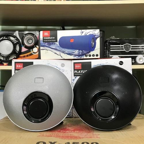 Loa bluetooth mini giá rẻ K4 Plus loa nghe nhạc âm thanh cực hay - 4691515 , 16221671 , 15_16221671 , 900000 , Loa-bluetooth-mini-gia-re-K4-Plus-loa-nghe-nhac-am-thanh-cuc-hay-15_16221671 , sendo.vn , Loa bluetooth mini giá rẻ K4 Plus loa nghe nhạc âm thanh cực hay