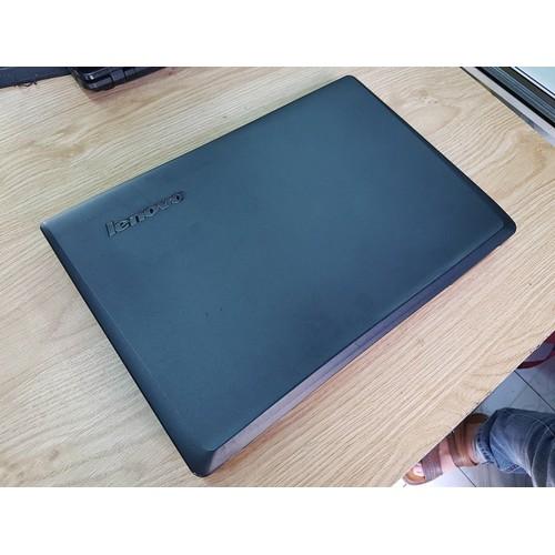 Laptop Lenovo. Văn Phòng G460 Core i3_Ram 4G_ổ 250G Tặng Chuột không dây, cặp đựng laptop - 11293691 , 16223567 , 15_16223567 , 3290000 , Laptop-Lenovo.-Van-Phong-G460-Core-i3_Ram-4G_o-250G-Tang-Chuot-khong-day-cap-dung-laptop-15_16223567 , sendo.vn , Laptop Lenovo. Văn Phòng G460 Core i3_Ram 4G_ổ 250G Tặng Chuột không dây, cặp đựng laptop