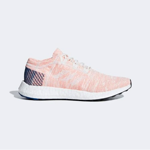 Giày Adidas chính hãng PureBoost GO - 11293204 , 16222697 , 15_16222697 , 2499000 , Giay-Adidas-chinh-hang-PureBoost-GO-15_16222697 , sendo.vn , Giày Adidas chính hãng PureBoost GO
