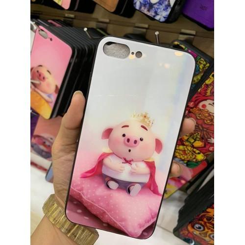 Ốp lưng điện thoại hình heo 2019 - 4531524 , 16254859 , 15_16254859 , 99000 , Op-lung-dien-thoai-hinh-heo-2019-15_16254859 , sendo.vn , Ốp lưng điện thoại hình heo 2019